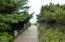 6355 SW Arbor Dr, Newport, OR 97366 - Beach access