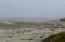 6355 SW Arbor Dr, Newport, OR 97366 - Miles of sandy beach