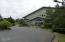 6355 SW Arbor Dr, Newport, OR 97366 - Tennis Center