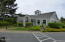6355 SW Arbor Dr, Newport, OR 97366 - Clubhouse & pool