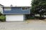 675 SE Keel Ave, Lincoln City, OR 97367 - Over 3000 sq ft of Living