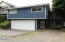 675 SE Keel Ave, Lincoln City, OR 97367 - Double Car Garage