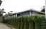 675 SE Keel Ave, Lincoln City, OR 97367 - Side View