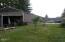 1331 SE Maple St, Toledo, OR 97391 - 090