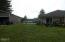1331 SE Maple St, Toledo, OR 97391 - 092