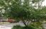 1331 SE Maple St, Toledo, OR 97391 - 103