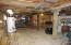 891 NW 6th St, Toledo, OR 97391 - Basement