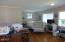 891 NW 6th St, Toledo, OR 97391 - Studio