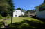 891 NW 6th St, Toledo, OR 97391 - From south