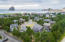 5875 Barefoot Lane, Pacific City, OR 97135 - Aerial