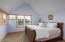 5875 Barefoot Lane, Pacific City, OR 97135 - Bedroom 2