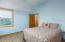 5875 Barefoot Lane, Pacific City, OR 97135 - Bedroom 3