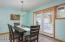 5875 Barefoot Lane, Pacific City, OR 97135 - Dining
