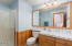 5875 Barefoot Lane, Pacific City, OR 97135 - Master Bath