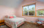 5875 Barefoot Lane, Pacific City, OR 97135 - Master Bedroom