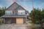 5875 Barefoot Lane, Pacific City, OR 97135 - Exterior Front