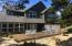 5875 Barefoot Lane, Pacific City, OR 97135 - Deck