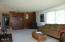 1025 S Crestline Dr, Waldport, OR 97394 - Living room