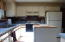 1025 S Crestline Dr, Waldport, OR 97394 - Kitchen