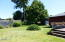 1025 S Crestline Dr, Waldport, OR 97394 - Backyard
