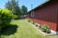 1025 S Crestline Dr, Waldport, OR 97394 - South side