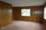 1440 NE 12th St, Lincoln City, OR 97367 - Living Room