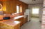 1440 NE 12th St, Lincoln City, OR 97367 - Kitchen View 2