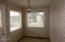 1440 NE 12th St, Lincoln City, OR 97367 - Kitchen Nook