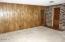 1440 NE 12th St, Lincoln City, OR 97367 - Basement Room