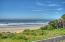 9920 SOUTH Coast Highway, South Beach, OR 97366 - OCI-4-2