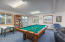 4360 Salem Ave, Neskowin, OR 97149 - Pool Table
