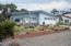 6650 Neptune Ave, Gleneden Beach, OR 97388 - Exterior - View 3 (1280x850)