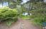 6650 Neptune Ave, Gleneden Beach, OR 97388 - Backyard - View 1 (1280x850)