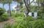 6650 Neptune Ave, Gleneden Beach, OR 97388 - Backyard - View 2 (1280x850)