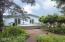 6650 Neptune Ave, Gleneden Beach, OR 97388 - Backyard - View 3 (1280x850)