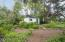 6650 Neptune Ave, Gleneden Beach, OR 97388 - Backyard - View 4 (1280x850)