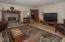 6650 Neptune Ave, Gleneden Beach, OR 97388 - Family Room