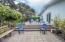 6650 Neptune Ave, Gleneden Beach, OR 97388 - Deck - View 2 (1280x850)
