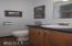 6650 Neptune Ave, Gleneden Beach, OR 97388 - Guest Bath - View 1 (850x1280)