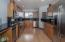 6650 Neptune Ave, Gleneden Beach, OR 97388 - Kitchen - View 1 (1280x850)