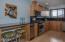 6650 Neptune Ave, Gleneden Beach, OR 97388 - Kitchen - View 2 (1280x850)