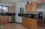 6650 Neptune Ave, Gleneden Beach, OR 97388 - Kitchen - View 4 (1280x850)