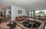 6650 Neptune Ave, Gleneden Beach, OR 97388 - Living Room - View 3 (1280x850)