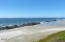 10298 NW US-101, Seal Rock, OR 97376 - Looking north