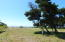10298 NW US-101, Seal Rock, OR 97376 - Lot is developed and awaiting your home