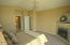 45030 Proposal Point Dr, Neskowin, OR 97149 - Master Bedroom