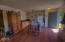 225 Hazelton Pl, Depoe Bay, OR 97341 - upper bath