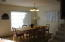 47840 Hawk St, Neskowin, OR 97149 - Dining Room