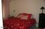 47840 Hawk St, Neskowin, OR 97149 - Guest Bedroom (2)