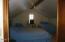 47840 Hawk St, Neskowin, OR 97149 - Upstairs Sleeping Loft